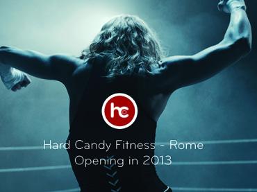 Hard Candy Fitness: Madonna apre la sua palestra a Roma