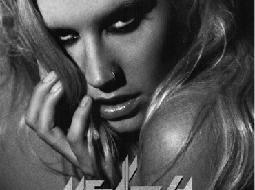 Ke$ha: My Crazy Beautiful Life – arriva il documentario su MTV
