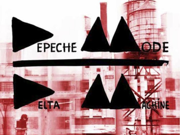 Tornano i DEPECHE MODE con Heaven – ecco il video