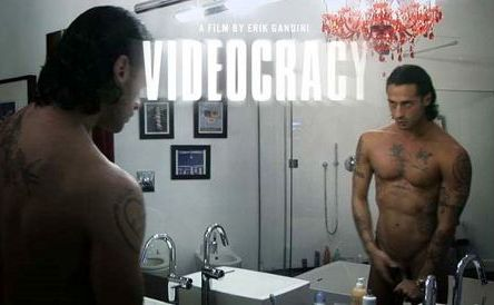 gay videos hd video porno gay amatoriali