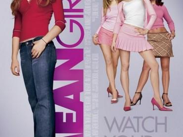 Tina Fey al lavoro sul MUSICAL di Mean Girls?
