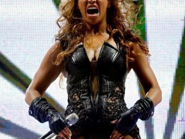 Beyonce-Jay-Z coppia Regina del 2013 – 95 milioni di dollari in un anno