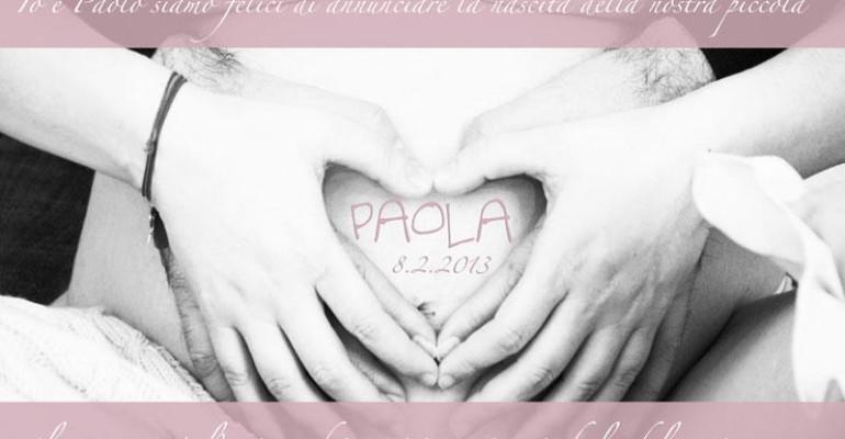 Laura Pausini ha partorito…
