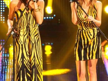Tornano Paola e Chiara: sabato l'inedito STAI DOVE SEI – in primavera l'album
