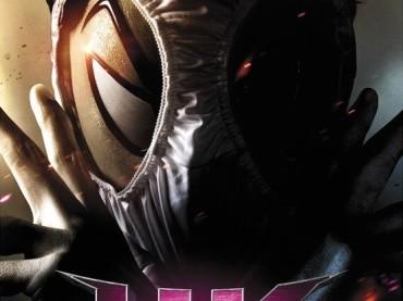 HK – Hentai Kamen: arriva il supereroe pervertito e in lingerie – il trailer
