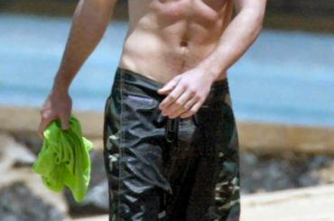 Amici di Maria 2013: Justin Timberlake professore FISSO al serale?!?! (WTF)