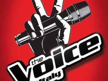 The Voice of Italy: finalmente arrivano gli scontri – ecco i 64 'finalisti'