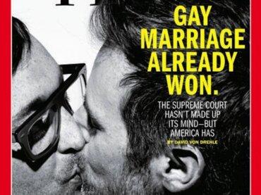 TUTELARE I GAY: parola del presidente della Corte Costituzionale Franco Gallo