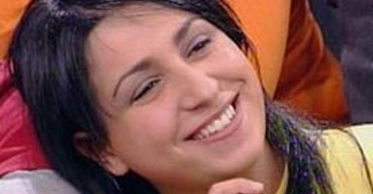 A volte ritornano: dal pubblico parlante a Spetteguless – intervista a Fabiana Pristerà