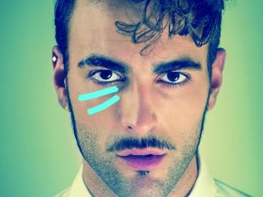 Marco Mengoni su Vanity Fair: la botta e via non fa per me