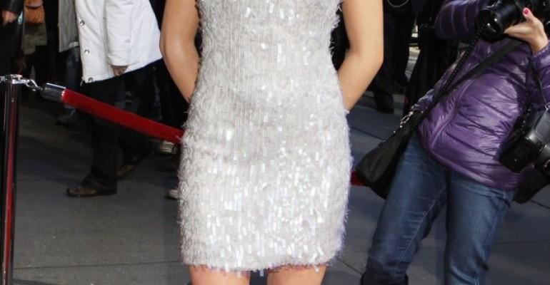 Obbrobri da Madame Tussauds: Britney Spears + Emma Watson = ma li mortacci vostra