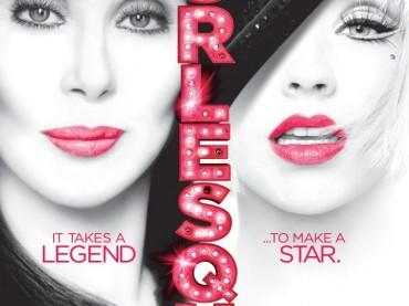 Cher e Christina Aguilera in TOUR insieme?