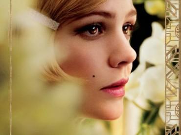 Il grande Gatsby di Baz Luhrmann: meravigliosi character poster + trailer