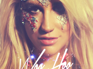 Nuova Kesha con WOO-HOO: ovvero come stuprare i BLUR