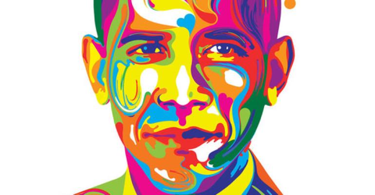 The Normal Heart – Barack Obama telefona a Ryan Murphy per complimentarsi