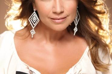 Spetteguless intervista Cristina D'Avena