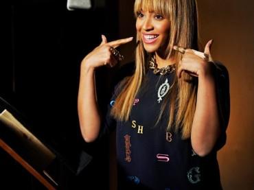 Beyonce doppiatrice in EPIC: prima featurette sottotitolata in italiano