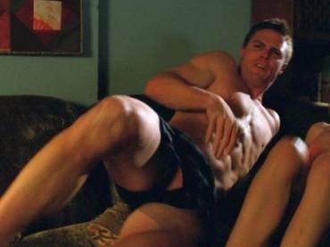 telefilm massaggio sex video