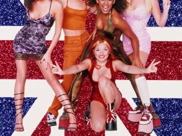 Spice Girls vs. Victoria Beckham: ennesimo atto