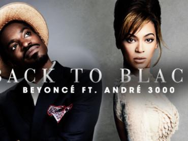 Il Grande Gatsby 3D: ecco TUTTA Back to Black di Beyoncé & André 3000