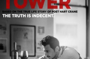 Miami Gay & Lesbian Film Festival: premiato James Franco
