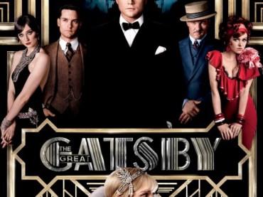 Il Grande Gatsby: Beyonce, Florence e Lana Del Rey nella colonna sonora – trailer