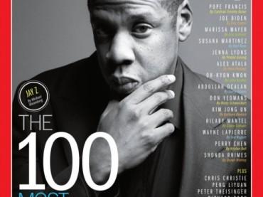 TIME incorona le 100 persone più influenti al mondo – ci sono Beyonce e Christina Aguilera