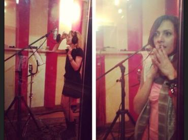 Ciao of Love è il nuovo singolo delle LOLLIPOP: remixa FARGETTA