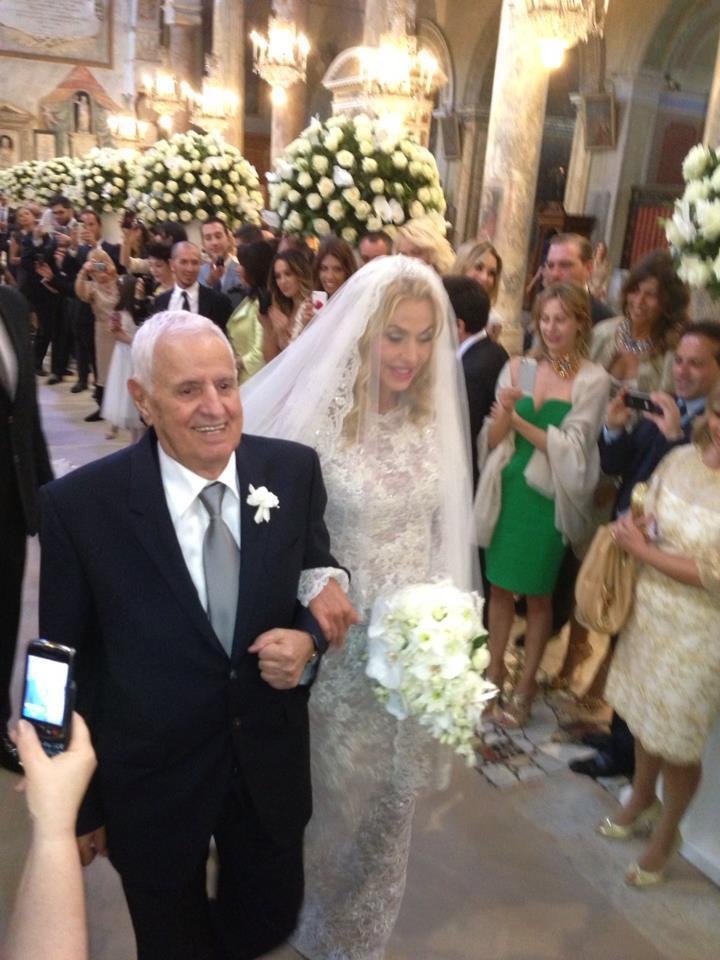 Matrimonio In Diretta : Valeria marini e il matrimonio da bestemmia in diretta tv