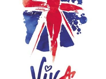 Viva Forever FLOP: il musical delle Spice Girls CHIUDE dopo 6 mesi