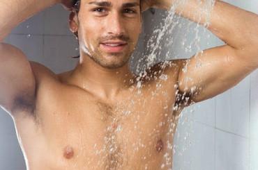 Marco Borriello show: ho giocato con gay in Milan, Juve e Genoa
