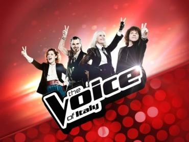 #TVOI – chi vince la finale di The Voice of Italy?