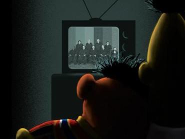 Il New Yorker e la cover capolavoro per celebrare la fine del DOMA