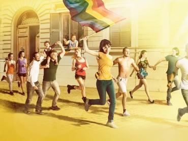Il Gay Pride nazionale del 2014 non si farà