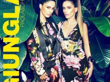 Paola e Chiara si separano: Giungla è stato il loro ultimo album