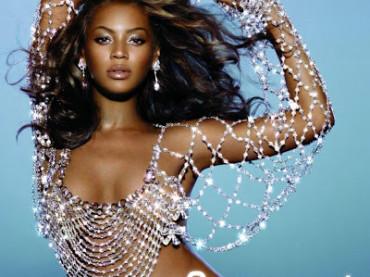 10 anni da solista per Beyonce – 10 anni di 'Dangerously In Love'