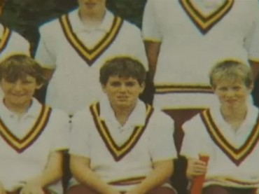 Henry Cavill confessa: ero grasso e a scuola mi chiamavano CICCIONE