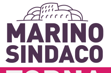 Gianni Alemanno vs. Marino: se passano le unioni gay si lacera la città