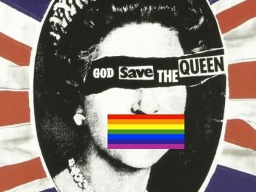 L'Inghilterra ad un passo dai matrimoni gay