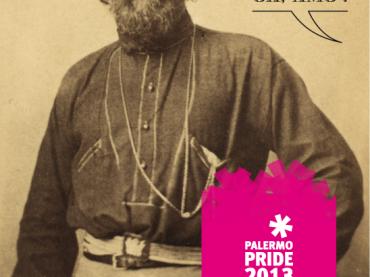 Gay Pride storico: a Palermo anche Josefa Idem e Laura Boldrini