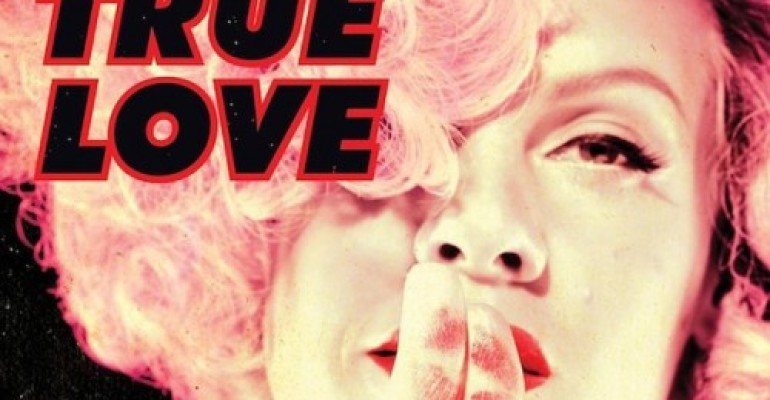 Nuovo singolo per Pink: arriva TRUE LOVE