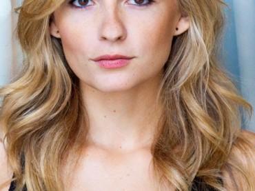 The Carrie Diaries: Lindsey Gort sarà Samantha Jones?