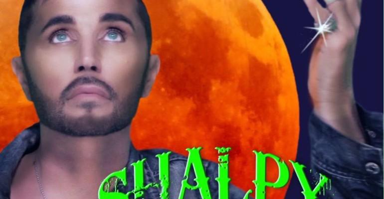 Music is Mine di Shalpy – cover (del secolo) + video ufficiale