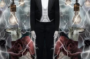 Dracula diventa serie tv: ecco le prime immagini VIDEO