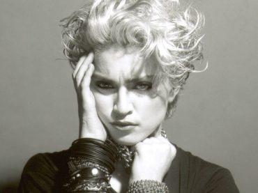 35 anni di Madonna – 35 anni oggi dall'uscita del suo primo album