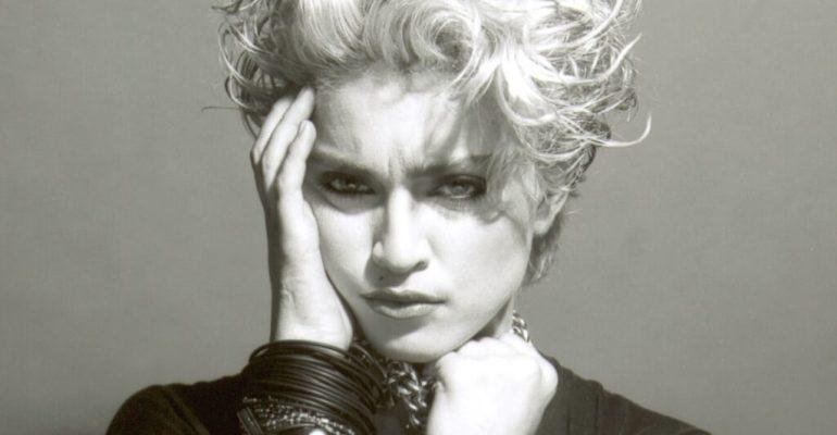 37 anni di Madonna – 37 anni oggi dall'uscita del suo primo album