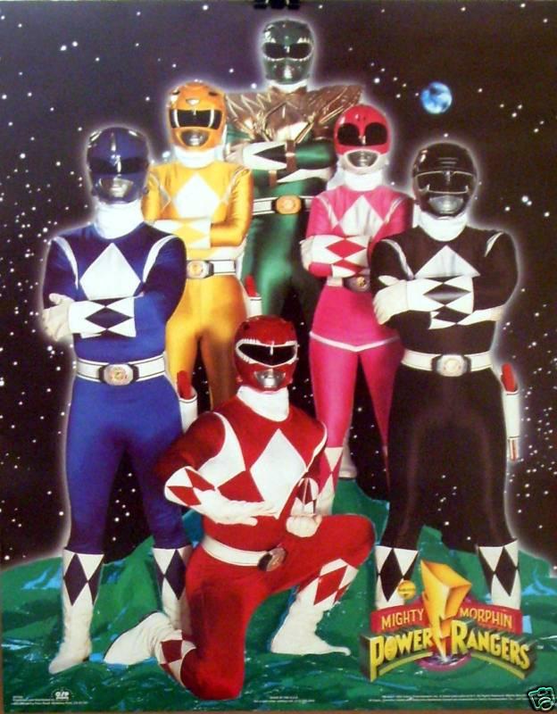 Mighty_Morphin_Power_Rangers