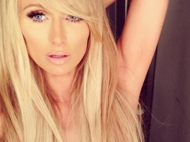 Arriva il secondo album di Paris Hilton: Good Time il singolo di lancio