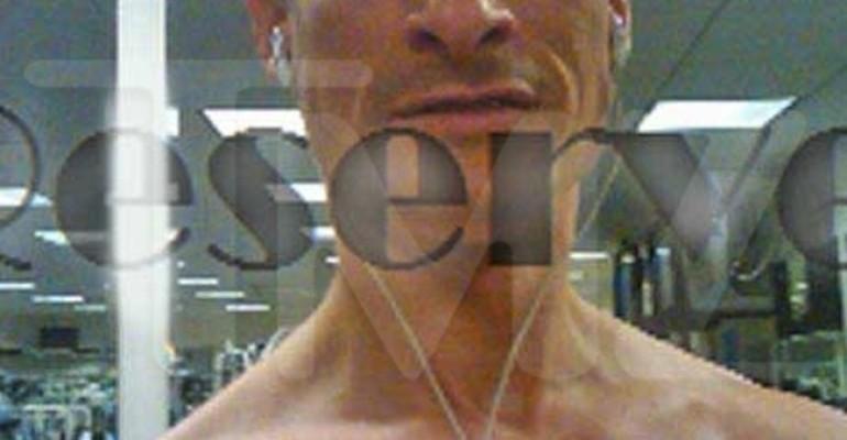 Anthony Weiner nudo in rete: scandalo hot per il candidato Sindaco di New York
