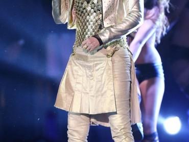 Cher in concerto per il Gay Pride di New York – il video